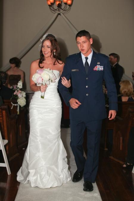 WP Photography Wedding 050