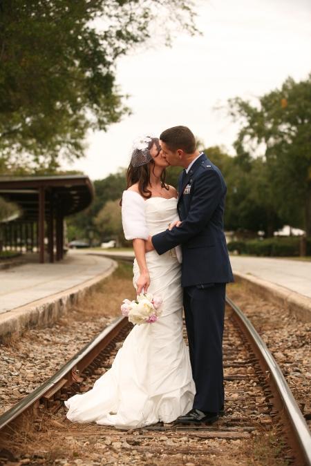 WP Photography Wedding 144